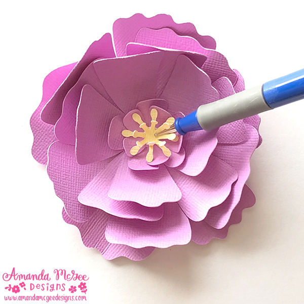 AmandaMcGee_3DFunFlower1Instructions-6.jpg