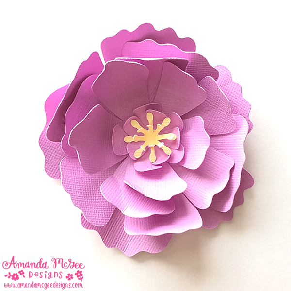 AmandaMcGee_3DFunFlower1Instructions-7.jpg