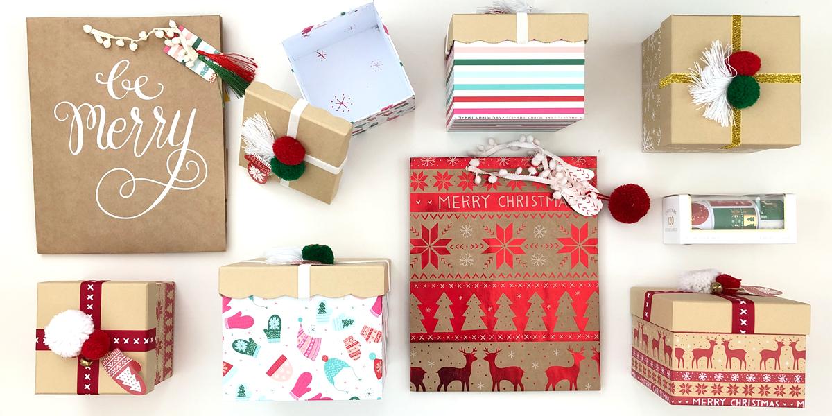 AmandaMcGee_ChristmasBoxes.jpg