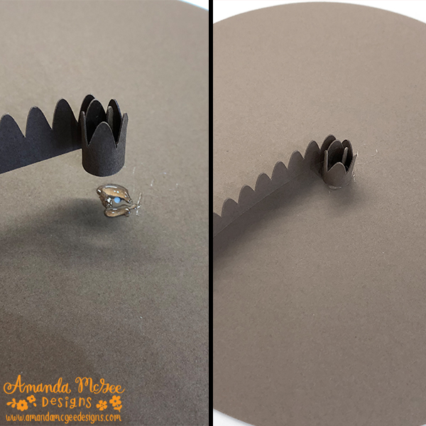 AmandaMcGee_3DGiantSunflowerInstructions-6.jpg