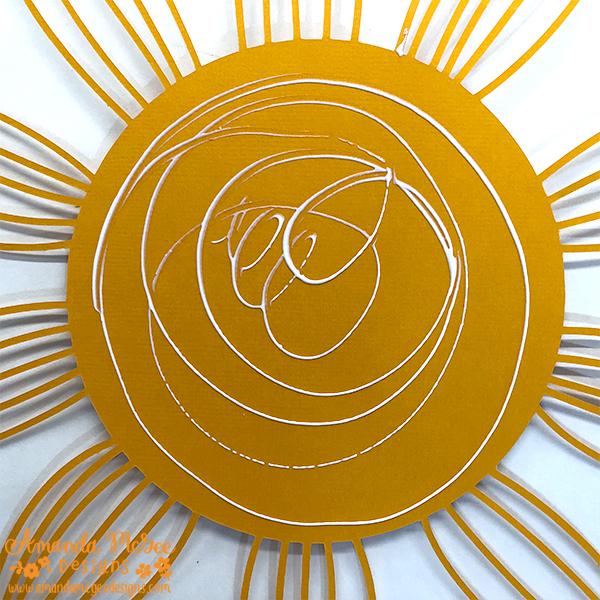 AmandaMcGee_3DLinedSunflowerInstructions-5.jpg