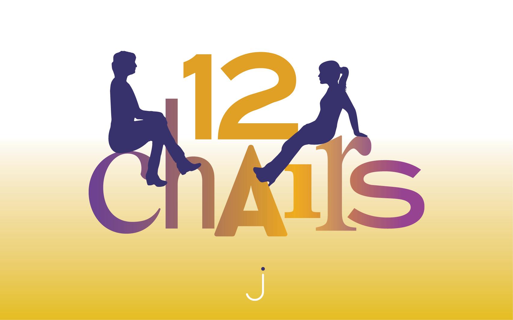 12 Chairs Fringe banner 1280x800.jpg