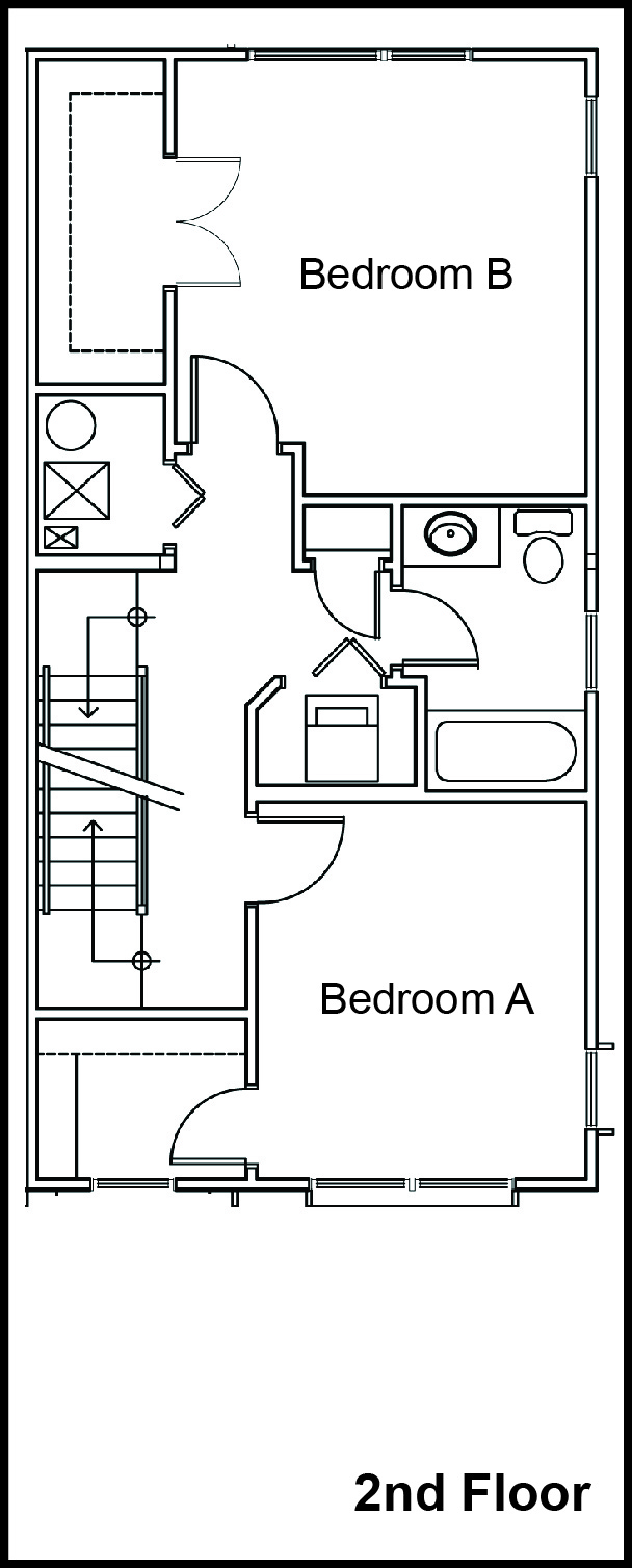 Second Floor Final1.jpg