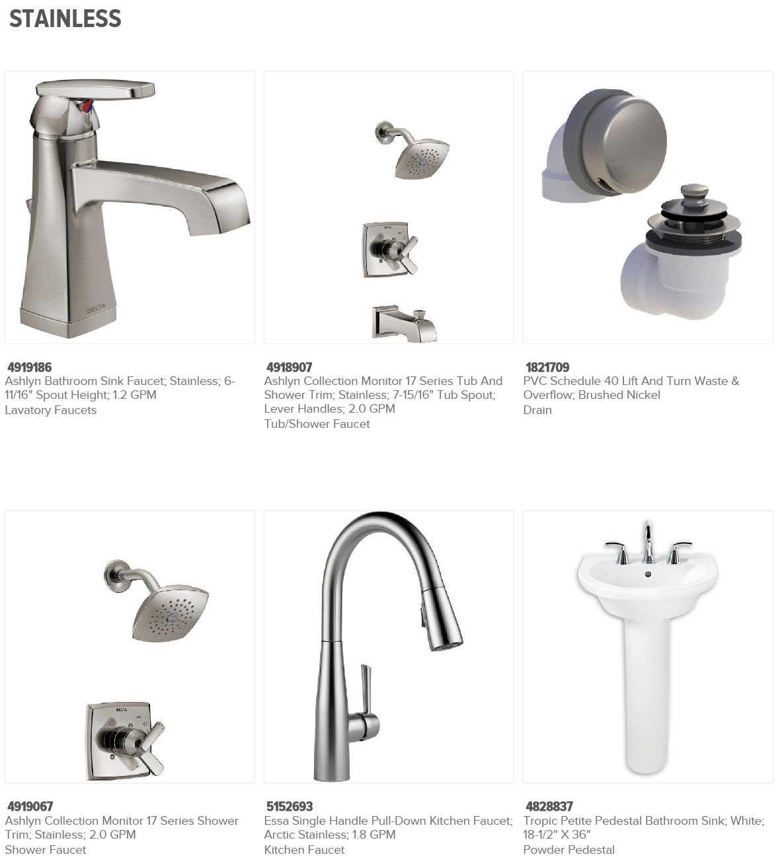Cutshaw plumbing prov-4.jpg