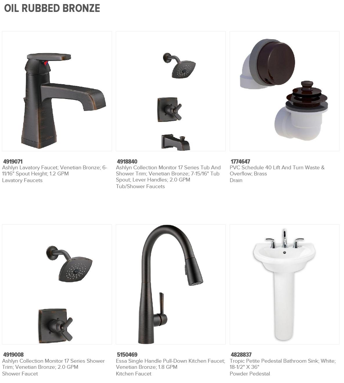 Cutshaw plumbing prov-Bronse.jpg