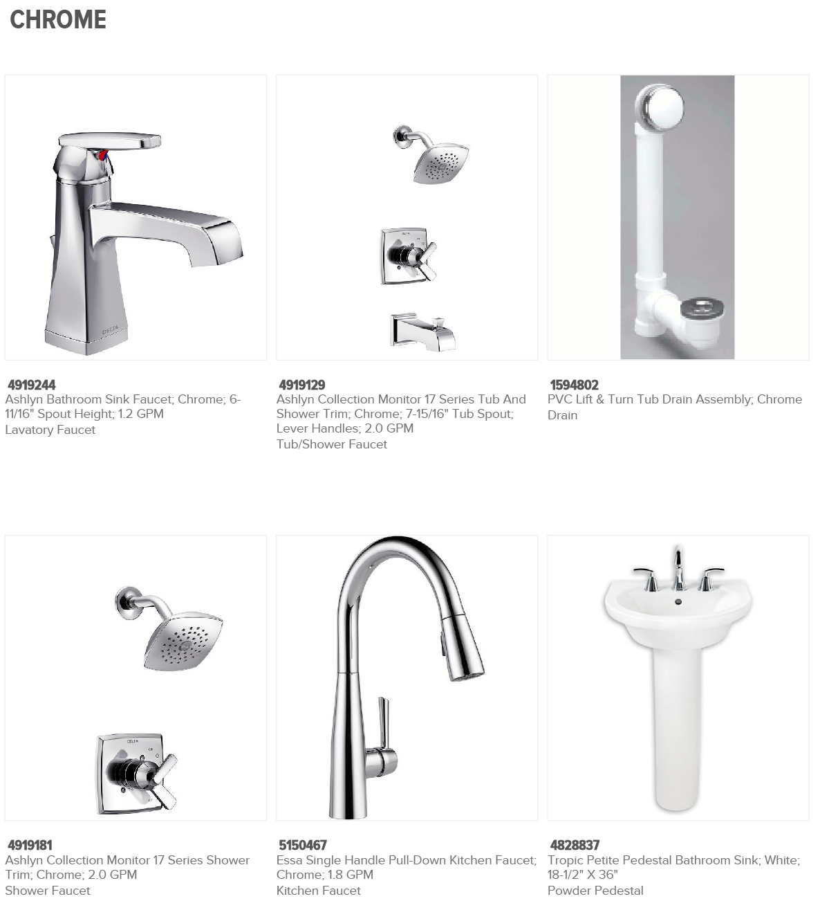 Cutshaw plumbing prov-Chrome.jpg