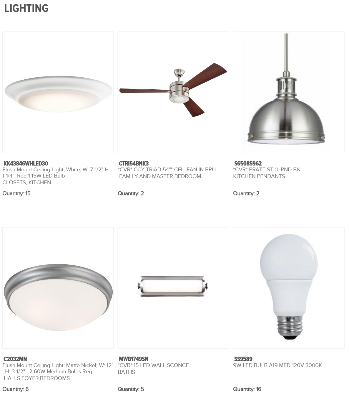 Cutshaw lighting prov-2.jpg