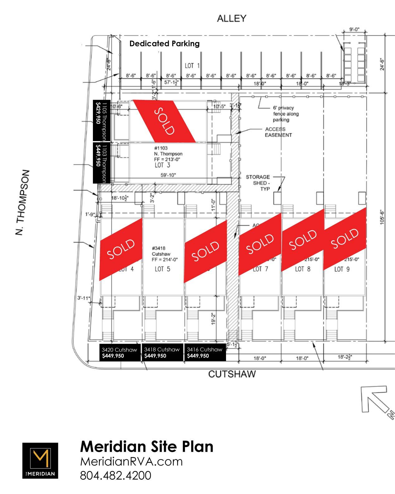 Lot-Sales-Prices-PDF.jpg