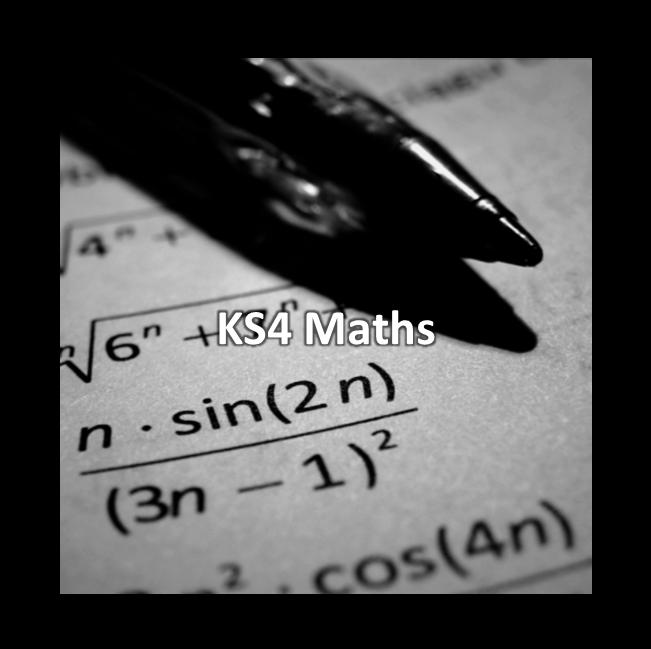 KS4 Maths.png