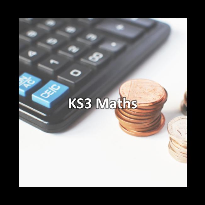 KS3 Maths.png