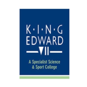 King Edward VII Science and Sport College