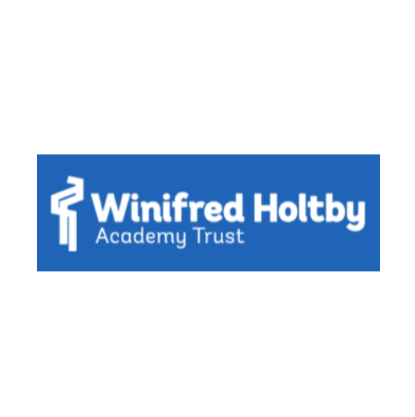 Winifred Holtby Academy
