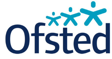 ofsted3.png
