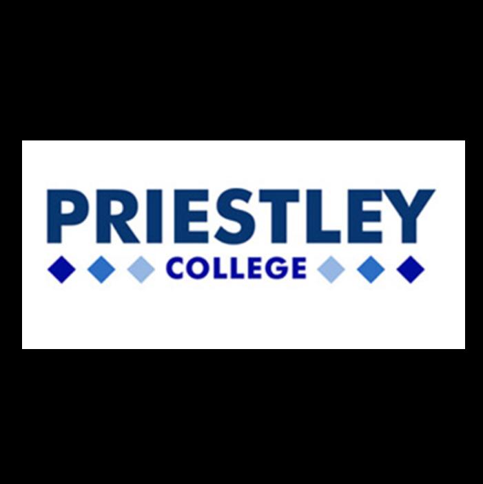 Priestley College.png