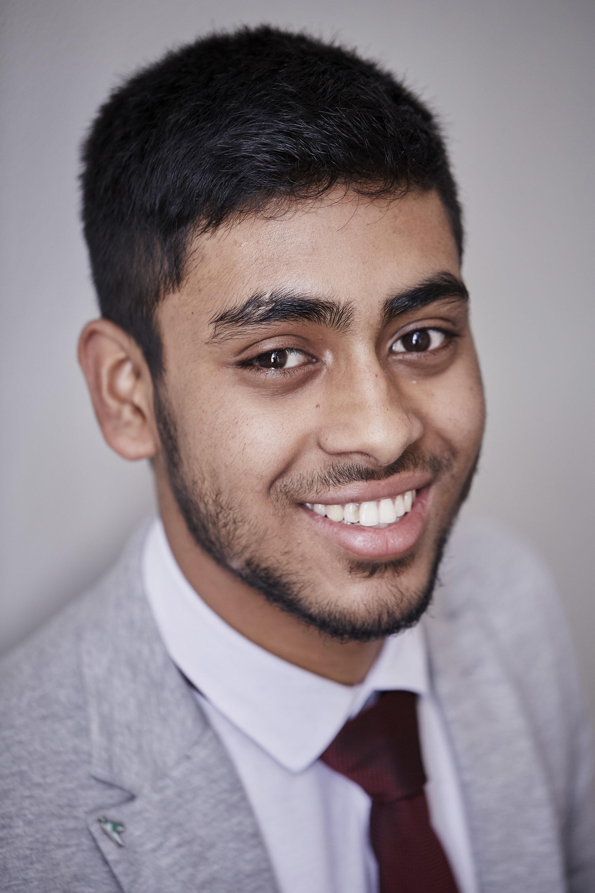 Mohammed Javed Ahmed - Photo.jpg