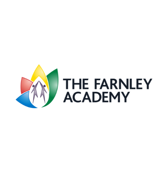 The Farnley Academy.png
