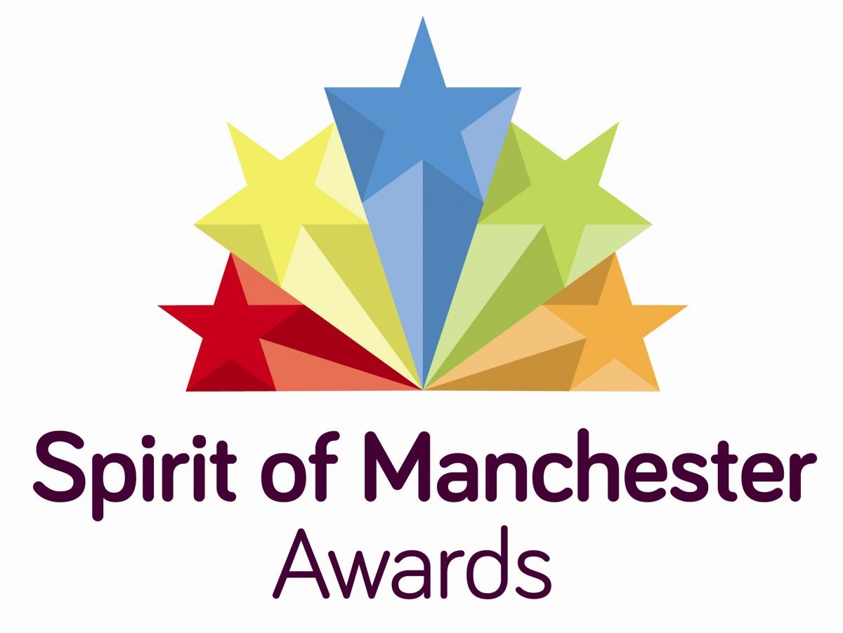 Spirit of Manchester Logo.png
