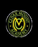 Cedar Mount Academy.png