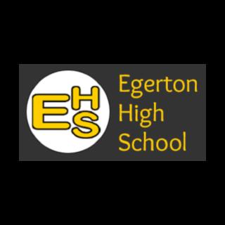 Egerton High School.PNG