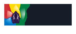TGAT-Academy-Logo-TFA.jpg