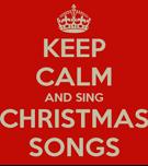 ChristmasTopTunes.png