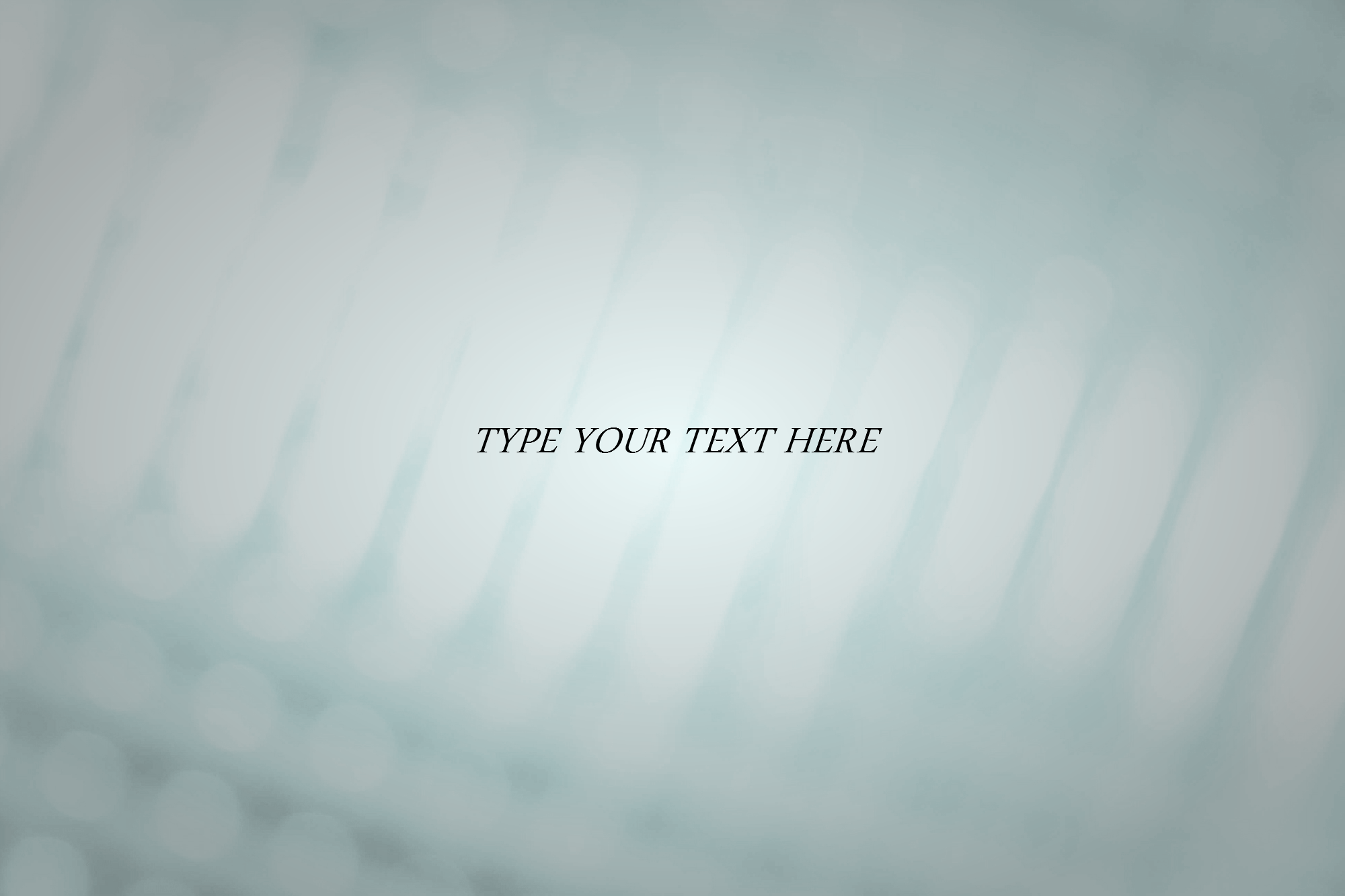 Type your text here, 2016.