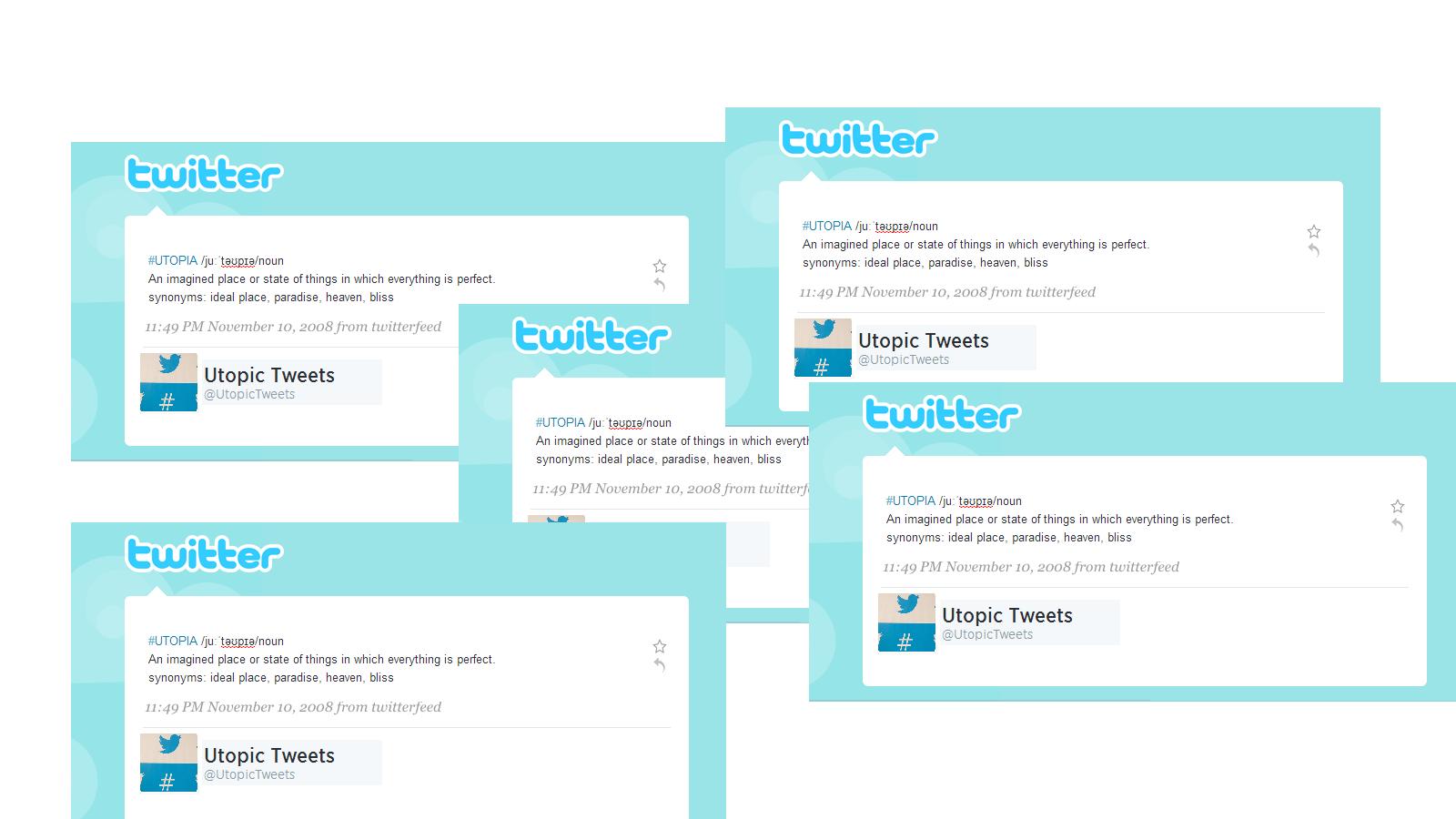 Multiple Tweets.png