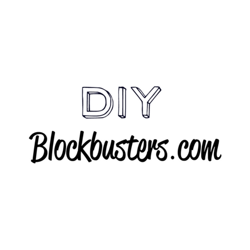 DIY Blockbusters.jpg
