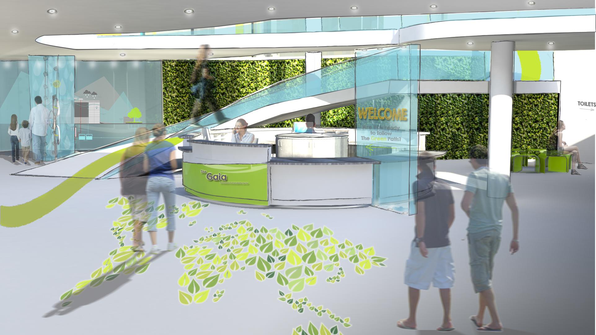 reception desk edit.jpg