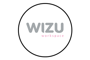 wizu workspace leeds