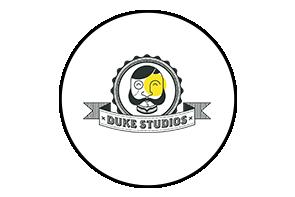duke studios leeds