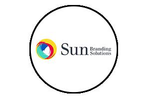 sunbranding solutions