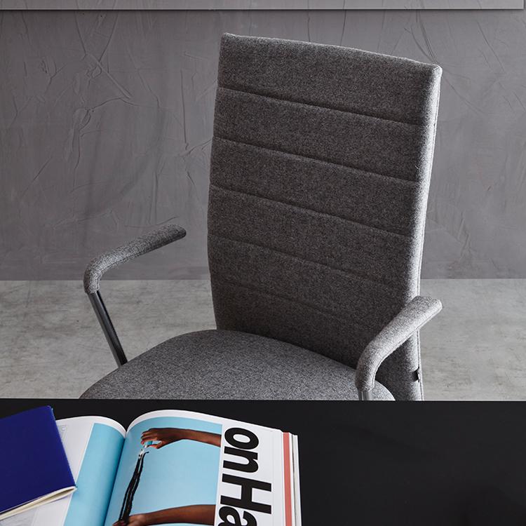 image source: modkocommercial.com.au