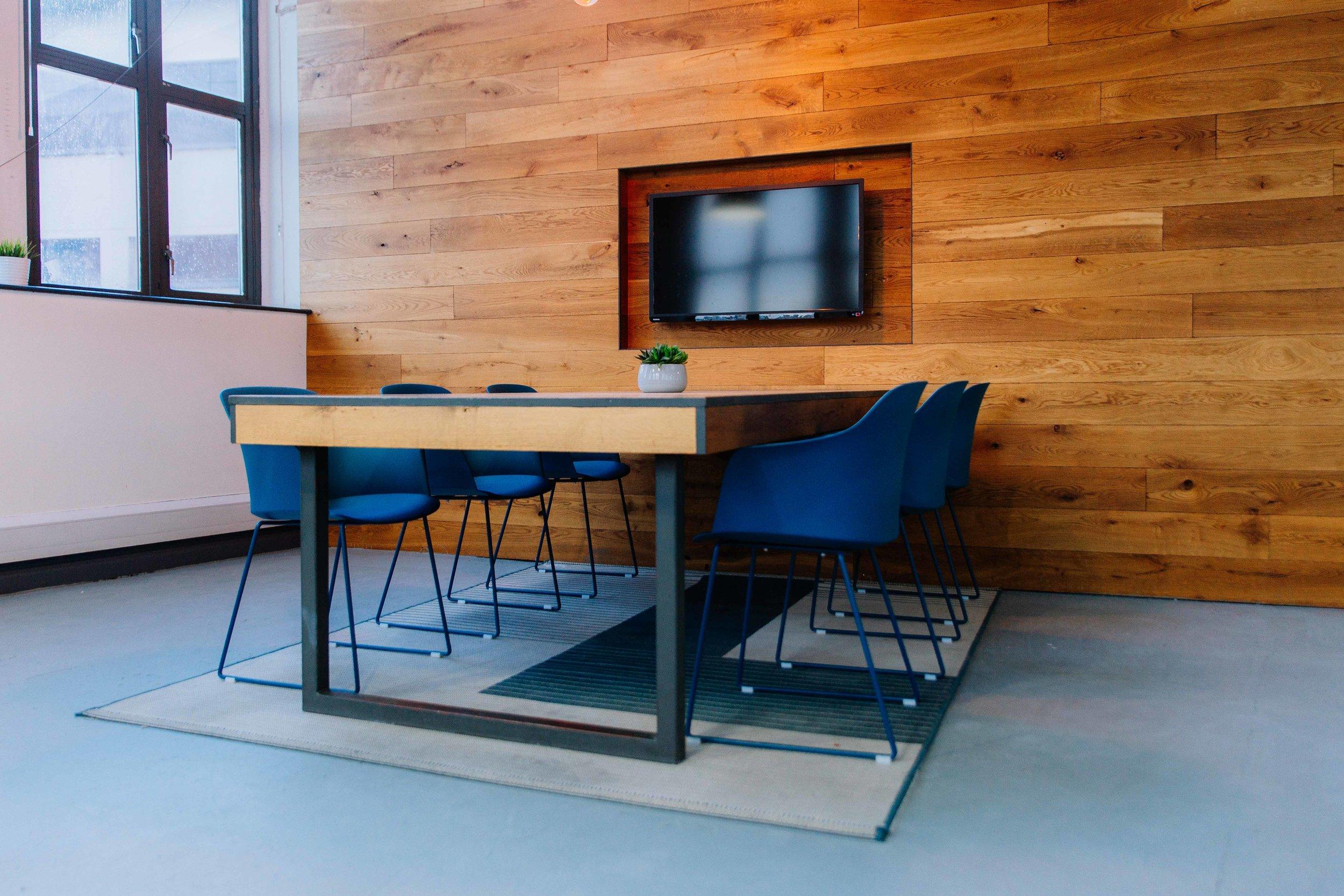 boardroom-design-creative-workspace-revive