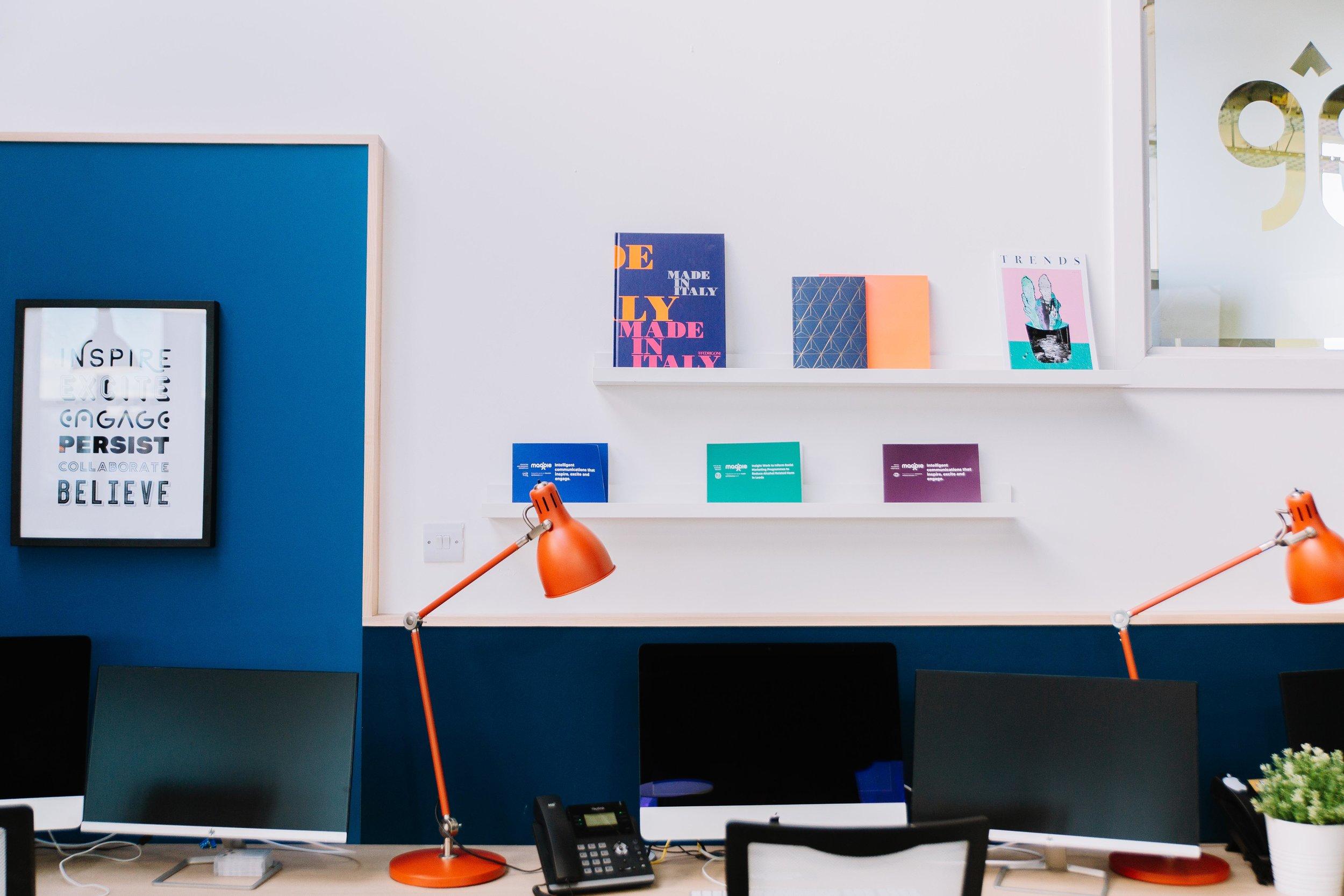 creative-workspace-leeds-magpie