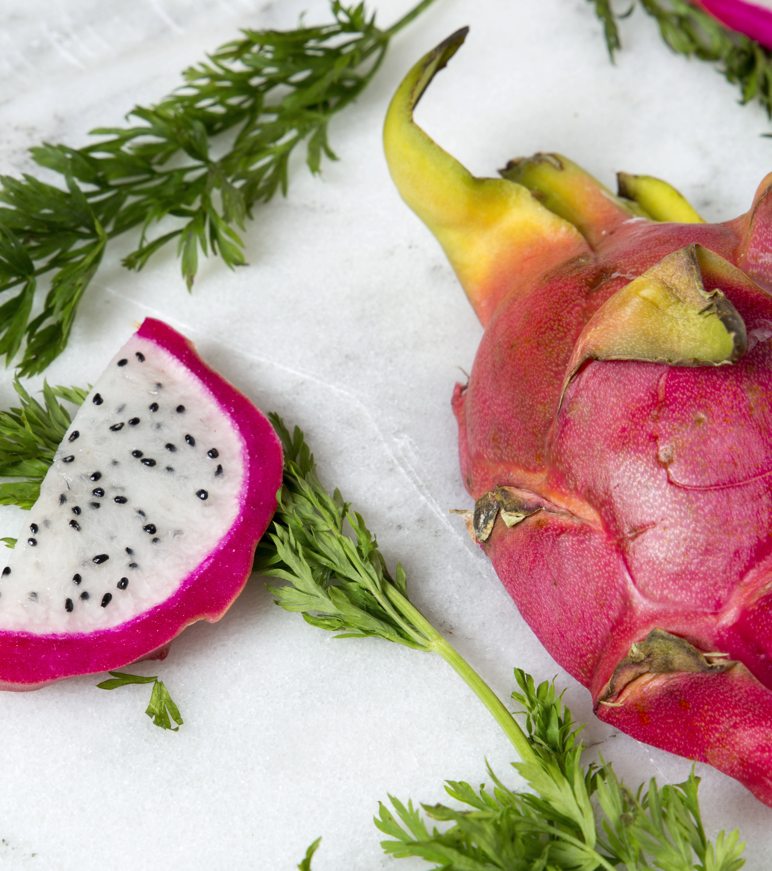dragonfruit_edited.jpg