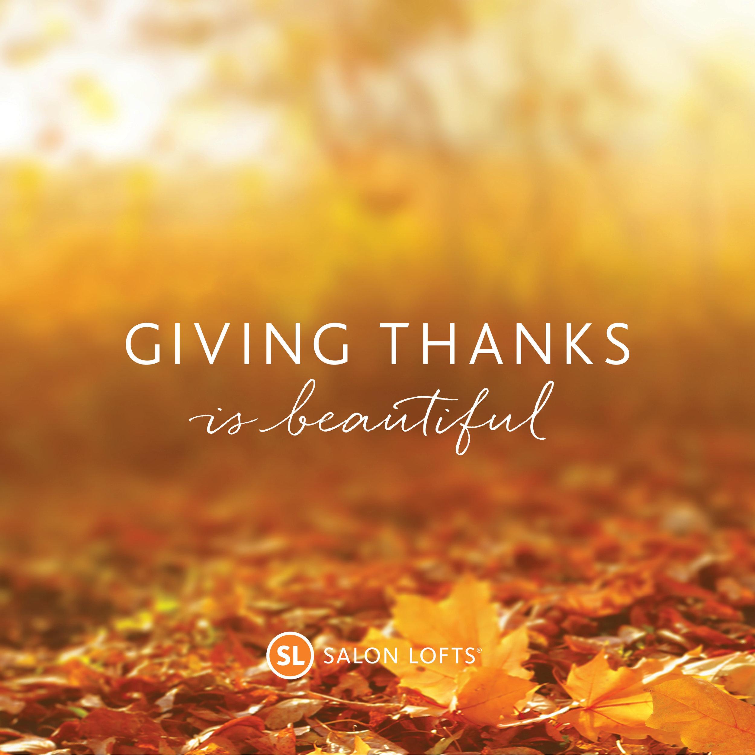 thanksgiving 2018.JPG