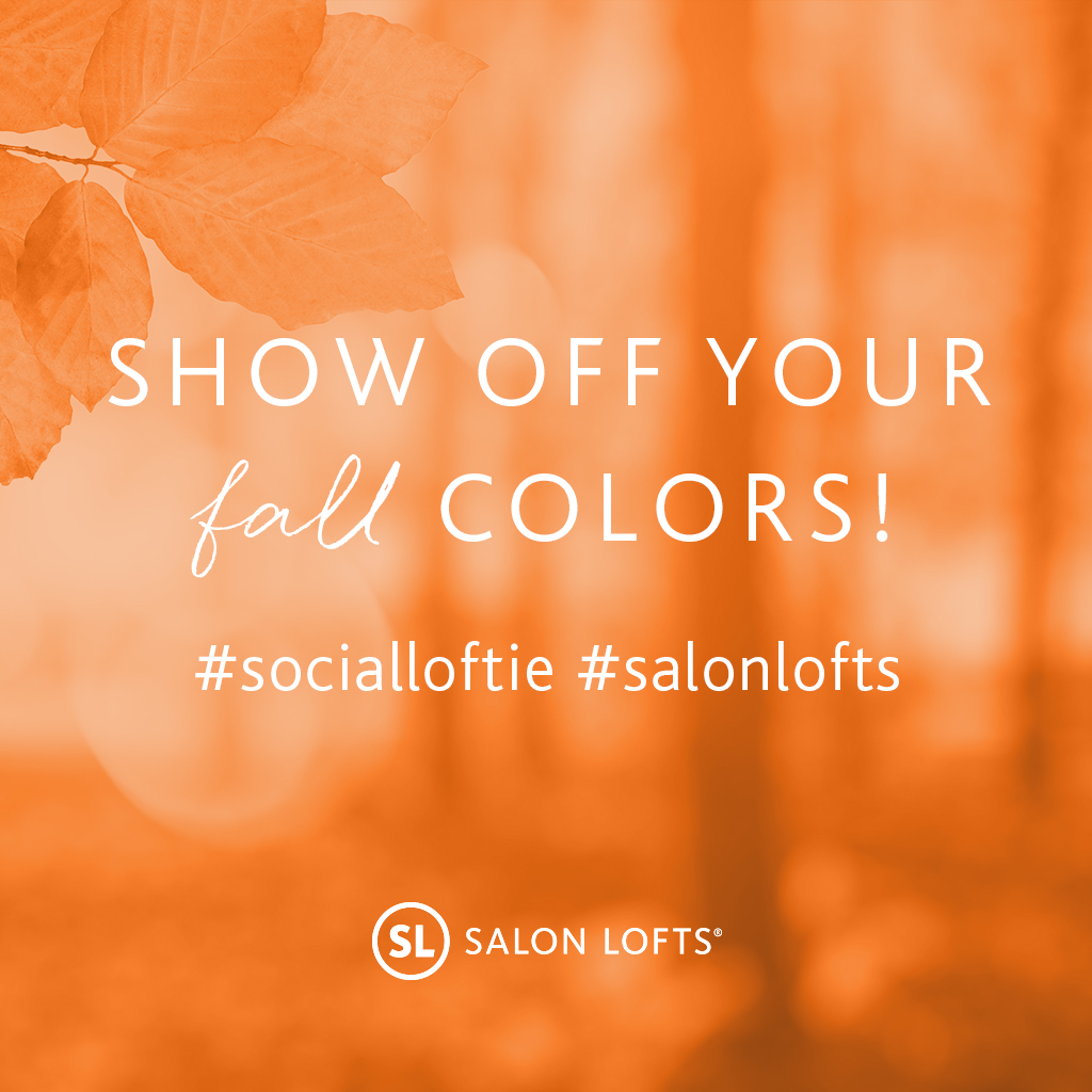 Fall Color Post.JPG