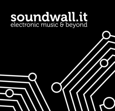 Volt on Soundwall.it