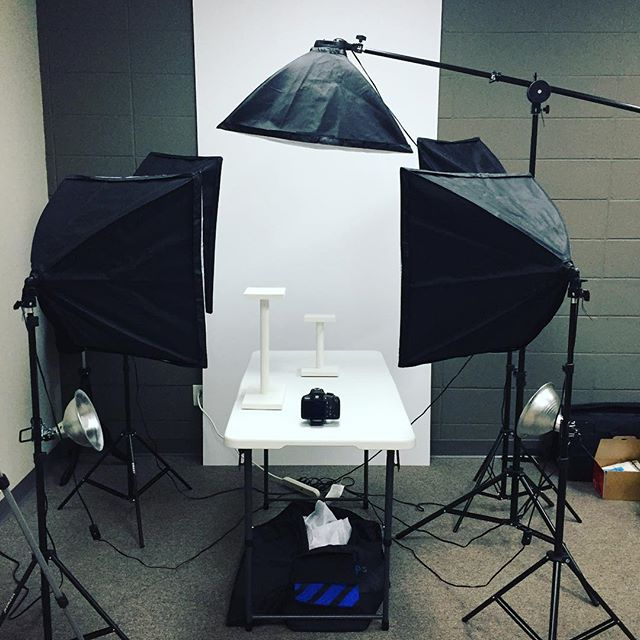 Product photography done right! Of course as a DIY company, we do our own! Find our products online 😊 #Crative #productphotography #canon #canont6i #lights #entrepreneur #diy #doityourself #springfieldmo #missouri #amazon #etsy #onlineshopping #made #white #photography #vsco #perfect #getcrative