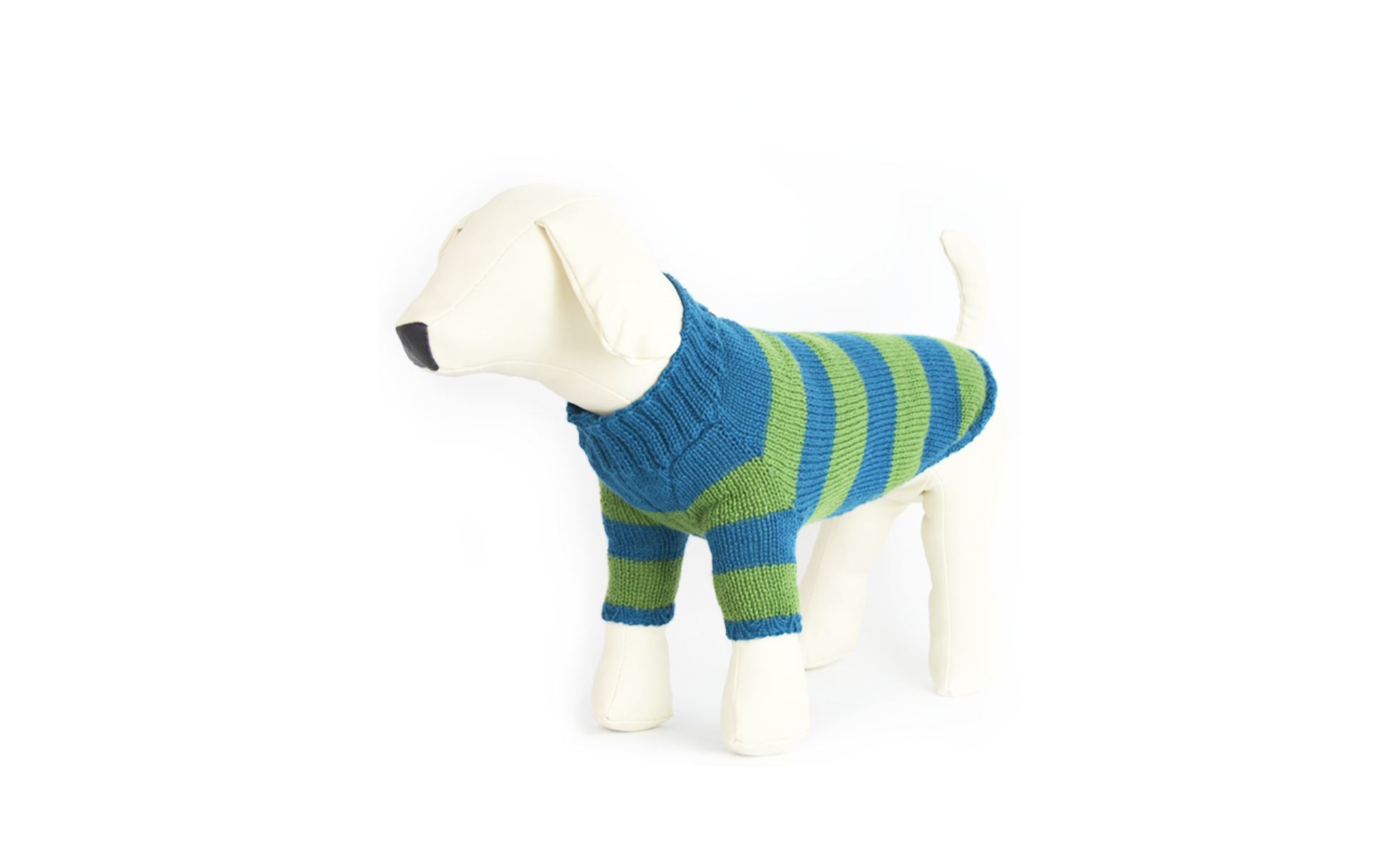 Otello Ersa Dog Pullover