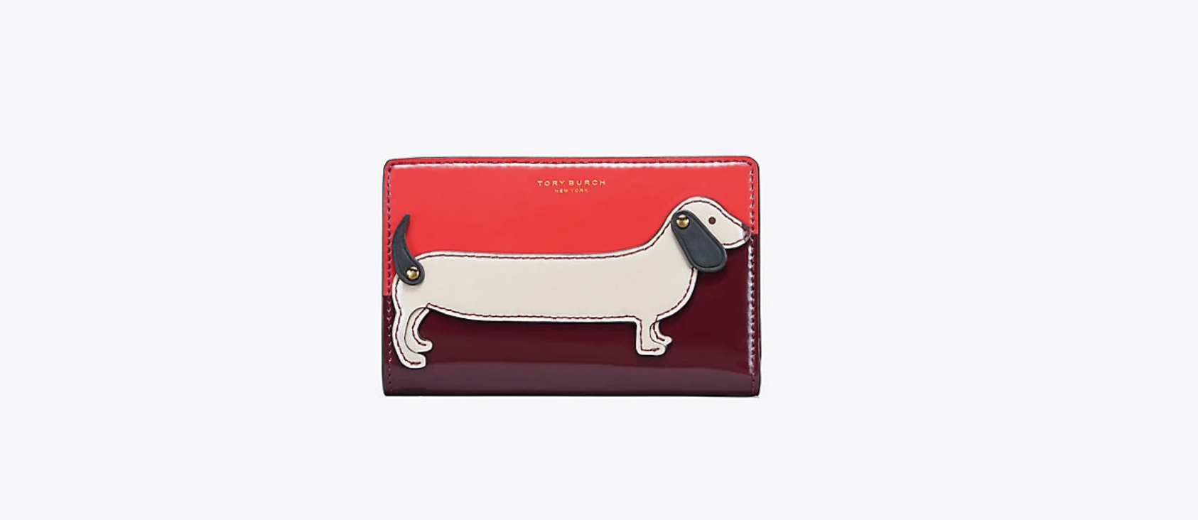 Image courtesy of Tory Burch