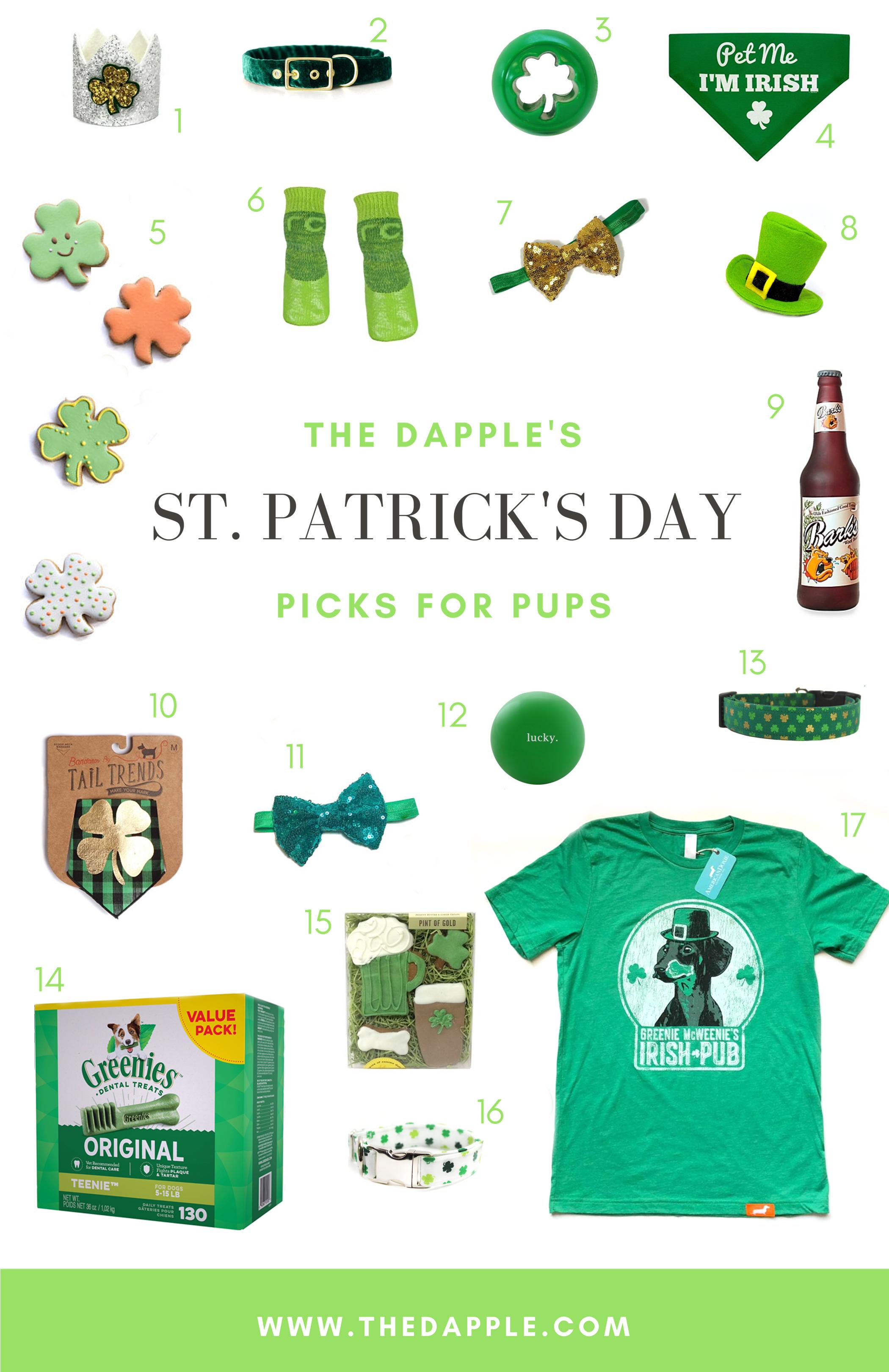 St.Patricks.png