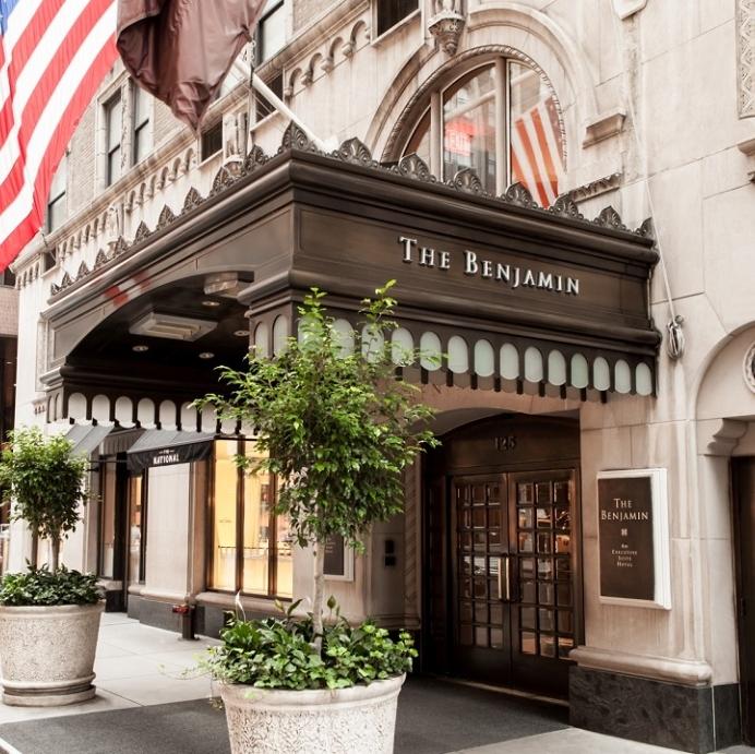 Dog+Friendly+Hotels+in+New+York.jpeg