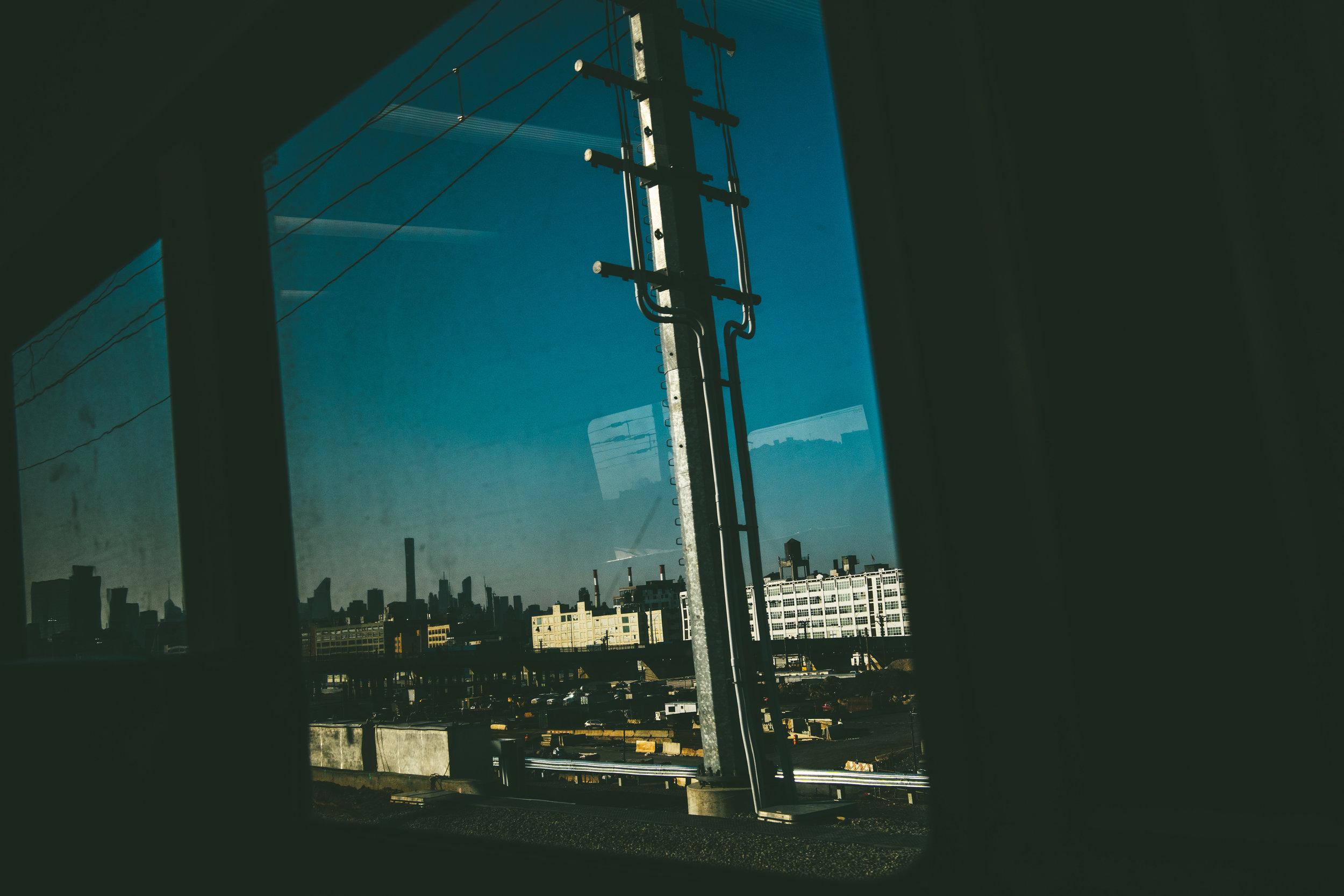newyork-05111.jpg