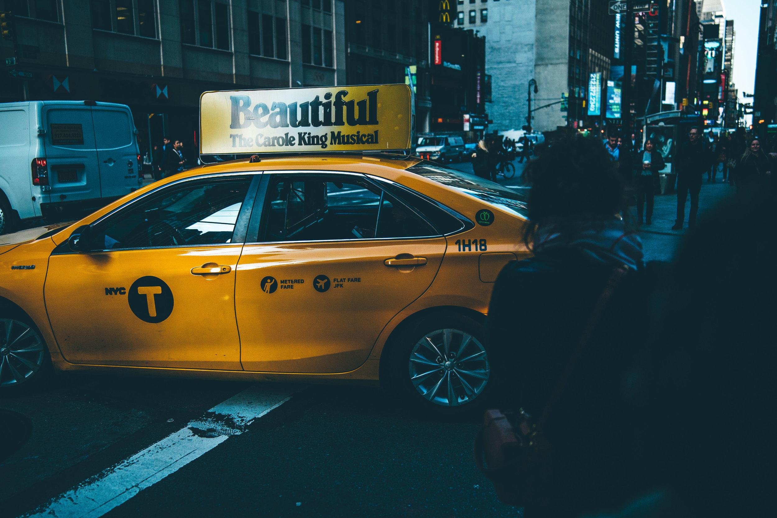 newyork-05124.jpg