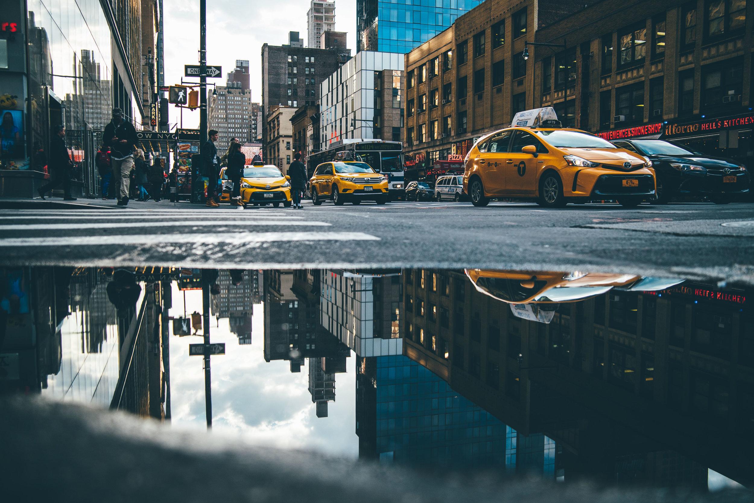 newyork-05138.jpg