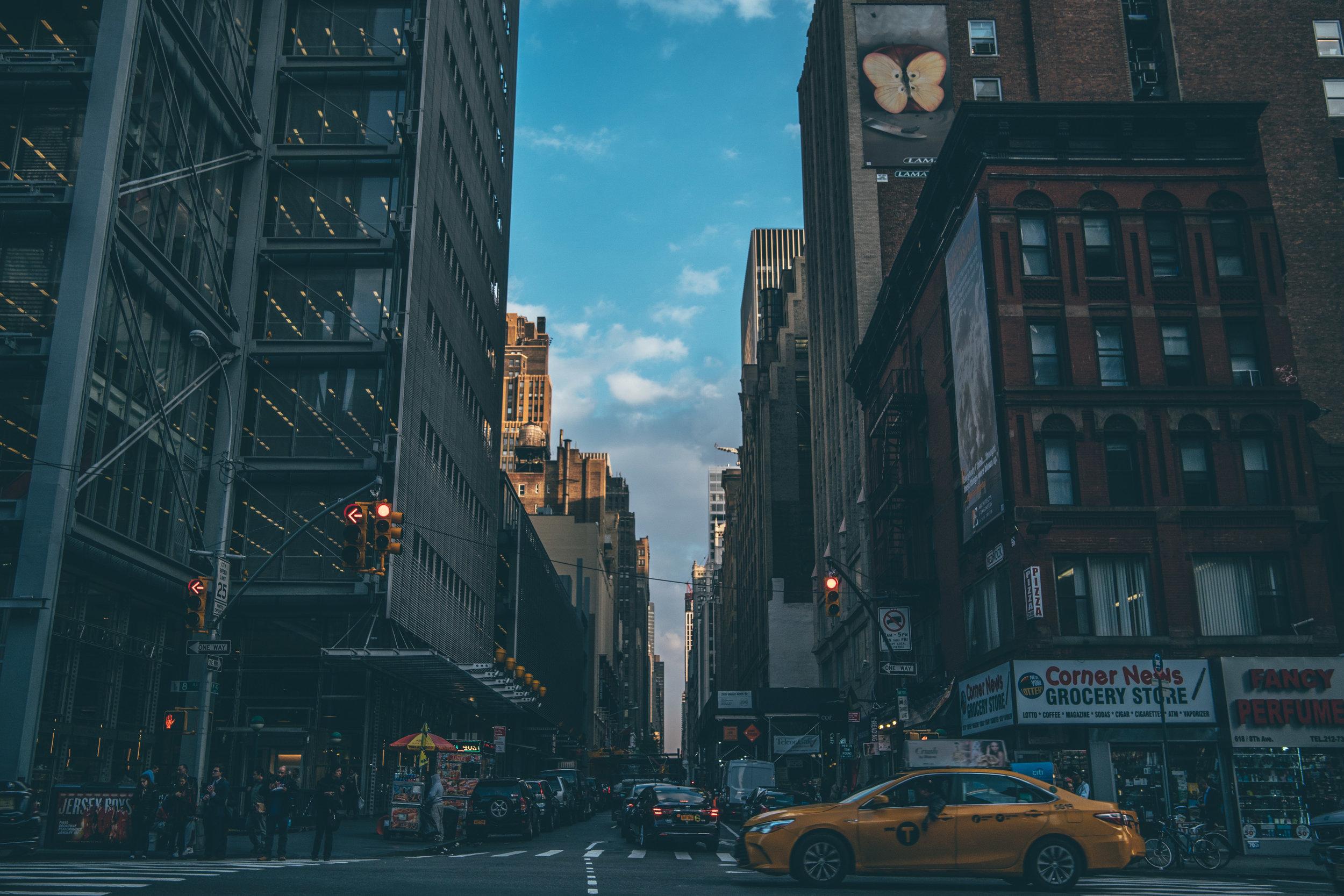 newyork-05164.jpg