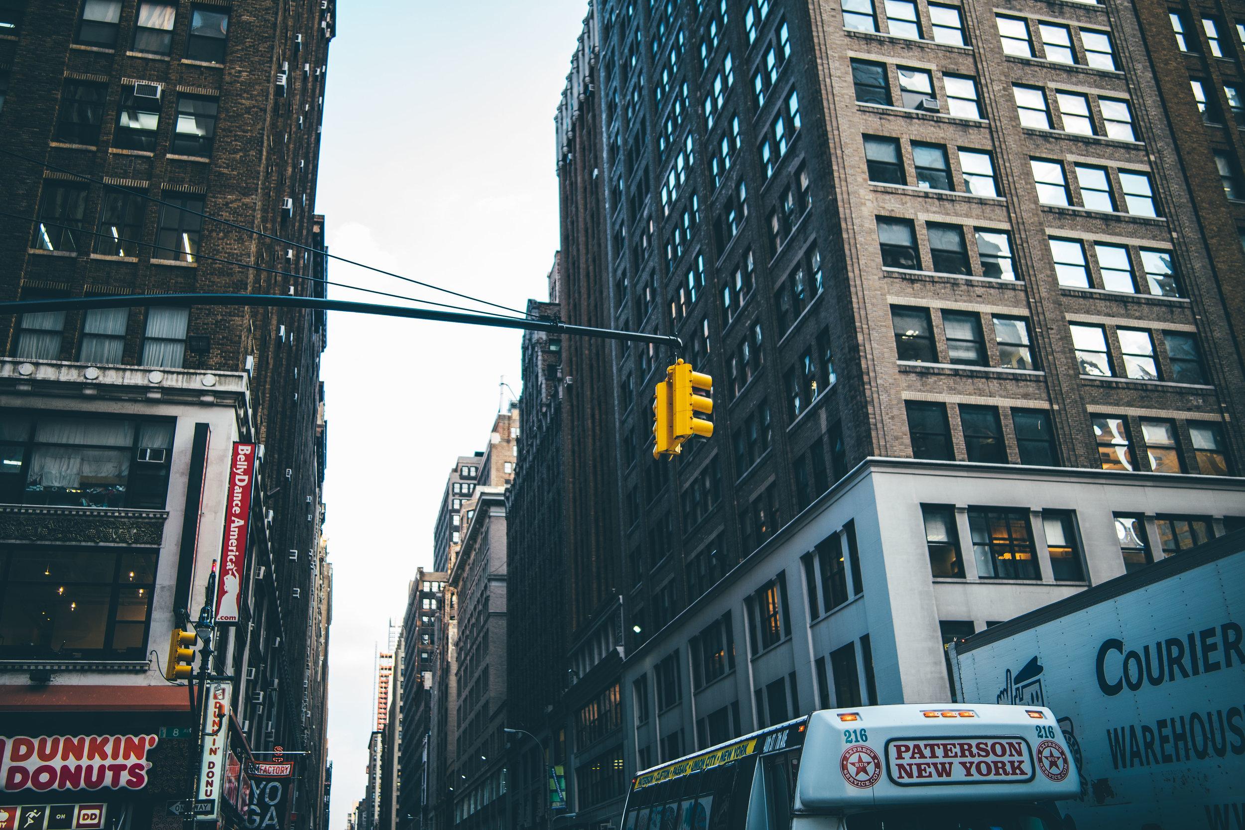 newyork-05167.jpg