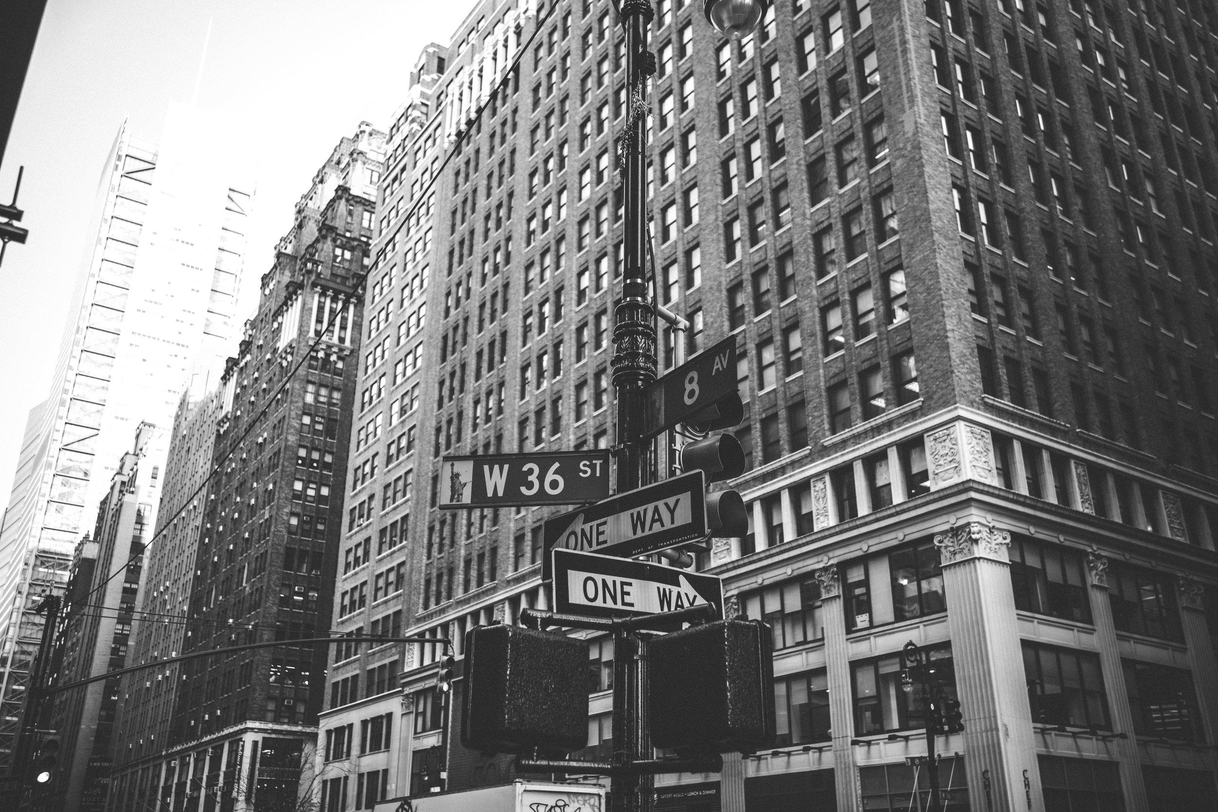 newyork-05172.jpg